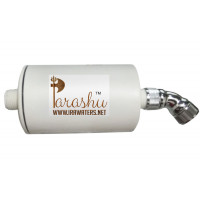 Parashu® Mini Geyser Filter