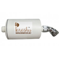 Parashu® Mini Geyser Filter